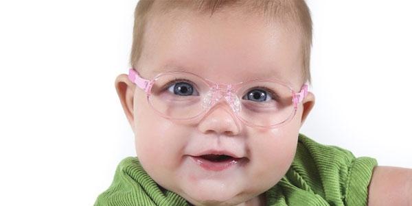 2d15f9ea56 Optica Costa - Anteojos para Bebes